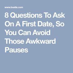 best headline on dating sites