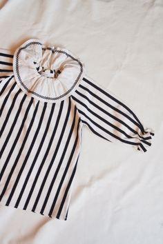 韓国子供服・ベビー服の通販をお探しなら【Ajitto jessica.】へ。ロンパースやワンピース等、おしゃれな韓国子供服・ベビー服を種類豊富に取り扱っております。