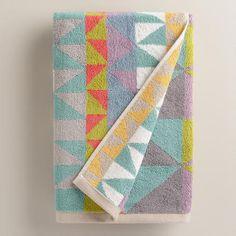 My design inspiration x kilim rug grey berry 2 39 6x7 on fab for Bathroom design 6x7