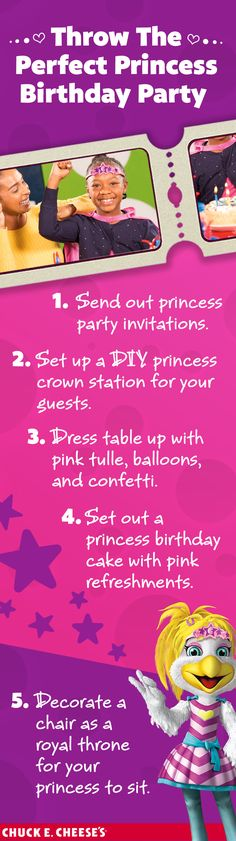 Unicorn JJays Store Rainy Day Idea Birthday or Xmas Fun Creative Present Idea For kids Age 5 Mould /& Paint