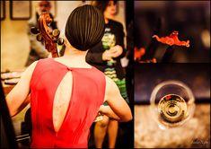 #SONICKITCHEN DU 22 MARS !!! #KRUG #RESTAURANTLEPRINCENOIR #SONICKITCHEN #PHOTOGRAPHIE #GASTRONOMIE #VIOLONCELLE
