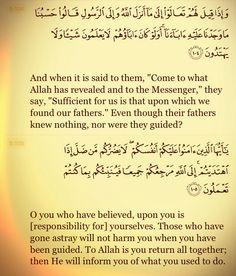 Follow Allah and His Messenger... #Allah #Islam #Quran #Prophet #Messenger #Muslim