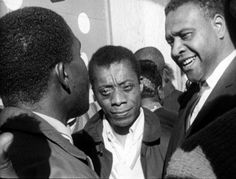 James-Baldwin-Orville-Luster-youths-in-'Take-This-Hammer'-1963.jpeg (632×480)