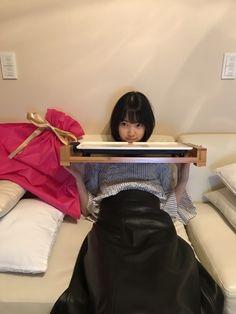 omiansary27: http://blog.nogizaka46.com/ Hori | 日々是遊楽也