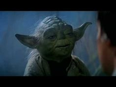 yoda that is why you fail - Yahoo Search Results