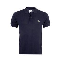 Camisa  Lacoste Polo LIVE
