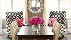 Artigo: Purifique e limpe as más energias de sua residência