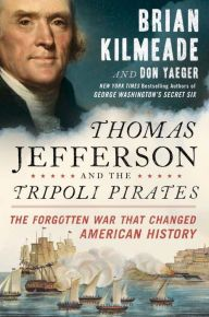 (HISTORY) I need help understanding Thomas Jefferson's flaws?