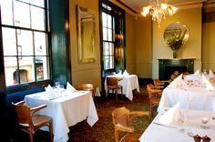 http://www.orienthotel.com.au/upImages/restaurant.jpg