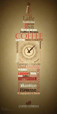 ★~ Coffee ~★