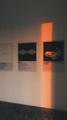 Arctic Monkeys Wallpaper, Monkey Wallpaper, Aesthetic Pastel Wallpaper, Aesthetic Backgrounds, Aesthetic Wallpapers, Aesthetic Photo, Aesthetic Art, Aesthetic Pictures, Images Esthétiques