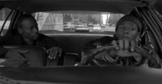 brown sugar movie review taye diggs and mos def in a cab filmencounters.com