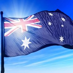 Australian Securities & Investments Commission Issues Guidance for Initial Coin Offerings -                                 On the 28th September, the Australian Securities  Investments Commission (ASIC) published a document providing regulatory guidance for businesses that may be engaging in operations pertaining to initial coin offerings (ICOs). The release seeks to clarify the... - https://thebitcoinnews.com/australian-securities-investments-commission-issues-guidance-
