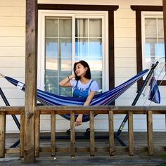 [ TWICE ] Beautiful is not enough to define you Godness Jihyo ♡♡ Nayeon, Mamamoo, Snsd, Leader Twice, Best Photo Poses, Jihyo Twice, Dahyun, What Is Love, Outdoor Furniture