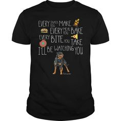 Rottweiler Tshirts –Please use the Search Bar on the top right corner to find the best one (NAME , AGE , HOBBIES , DOGS , JOBS , PETS…) for you