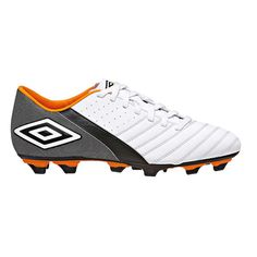 'Umbro' Extremis Men's Football Boots. Sale $40.00