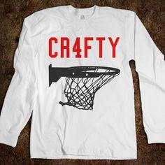 aaron craft t shirt | Aaron Craft Jersey Shirt