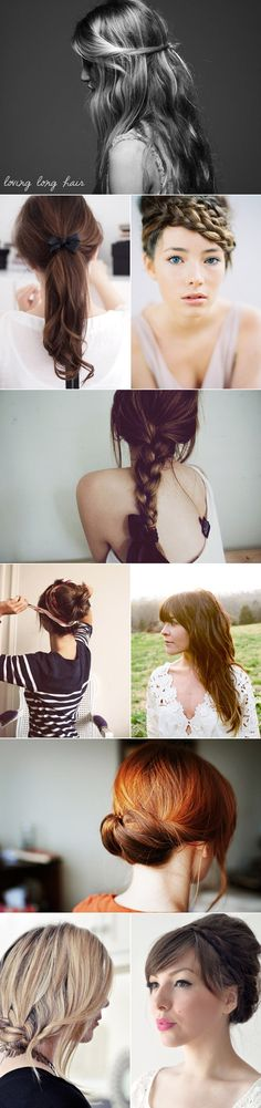 long-hair-styles