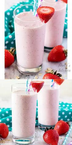 These easy and delicious keto smoothies will make you look forward to your low carb breakfast. A keto diet is so versatile once you have the right ingredients. => Click the link below and know more. #ketogenicdiet #weightloss #lowcarb #burnfat #breakdast #recipes Banana Dessert Recipes, Easy Smoothie Recipes, Good Smoothies, Vegetarian Recipes Videos, Vegetarian Breakfast Recipes, Healthy Recipes, Keto Recipes, Weight Loss Drinks, Weight Loss Smoothies