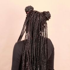 Image about fashion in 👧 Box Braids 👧 by Flight Claudia Shuri Black Panther, Wakanda Marvel, Dear White People, Dear Evan Hansen, Character Aesthetic, Book Aesthetic, Marvel Cinematic Universe, Character Inspiration, Character Ideas