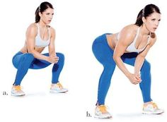 8 Simple Exercise to Reduce Inner Thigh Fat Instantly | Skinny Ben