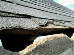 Cheap Go Karting London >> 16 Best Soffit, Fascia, Rain Gutters, Drip Edge images in 2014 | Drip edge, Home remodeling ...