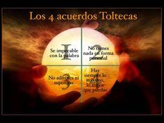 Los-4-acuerdos-toltecas