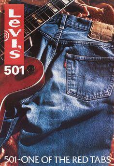 Levis Jacket, Levis Jeans, Levis 501, Cargo Jeans, Bicicletas Raleigh, Mode Jeans, Raw Denim, Levi Strauss, Vintage Denim