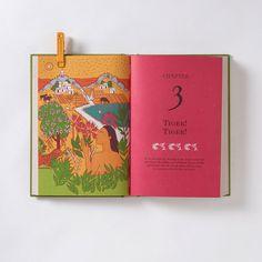 """Résultat de recherche d'images pour """"minalima jungle book"""""""