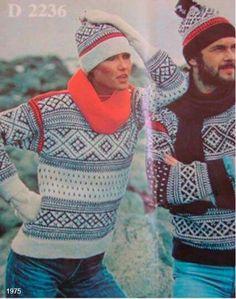 2235. VM OSLO Skøyter 1975