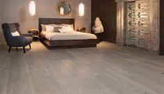 Renowned Flooring Brand, Mirage Unveils Its New 7 3/4u201d Hardwood Flooring