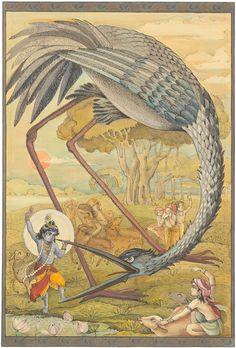 Krishna Lila, Little Krishna, Krishna Hindu, Radhe Krishna Wallpapers, Lord Krishna Wallpapers, Krishna Drawing, Krishna Painting, Lord Krishna Images, Krishna Pictures