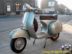 F6 Vespa 150 SprintVeloce _VLB1_ 5.jpg