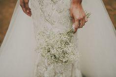 O ramo de noiva perfeito: as tendências para 2016! Image: 28
