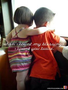 Brothers and Sisters Best Friends on Pinterest | Brother, Brother ...