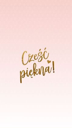 Cześć piękna różowe Pink Wallpaper Ios, Aztec Wallpaper, Hipster Wallpaper, Mood Wallpaper, Cute Wallpaper For Phone, Lock Screen Wallpaper, Wallpaper Quotes, Phone Wallpapers Tumblr, Cute Wallpapers