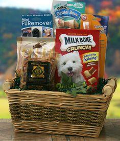 Doggone Good Gift Basket for Silent Auction Fundraiser Baskets, Raffle Baskets, Best Gift Baskets, Themed Gift Baskets, Camping Gift Baskets, Silent Auction Baskets, Dog Gifts, Girl Gifts, Animal Shelter