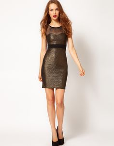 new year's eve dresses 2014 | 2013 New Years Eve Dresses 7