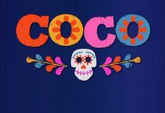 coco pixar - Google Search