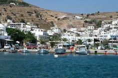 Tilgivelse og helbredelse af sindet på Patmos | A course in miracles | 8. - 22. september 2014 - #Munonne