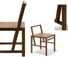 박종선 armchair w550*d500*bh795