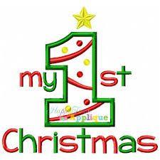 christmas applique designs – Vyhľadávanie Google Applique Embroidery Designs, Machine Embroidery, Embroidery Ideas, Christmas Applique, Christmas Ornaments, My First Christmas, Boys Bow Ties, Sewing, Holiday Decor