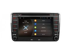 PC76MTVA - Powered by the latest Android 6.0 Marshmallow operation system in car DVD industry. It delivers performance once found only in desktop computers. You will experience a stunning faster and smoother user experience than ever. http://xtrons.co.uk/pc76mtva-7-android-6-0-marshmallow-hd-digital-multi-touch-screen-1080p-video-car-dvd-player-custom-fit-for-vw-seat-skoda.html