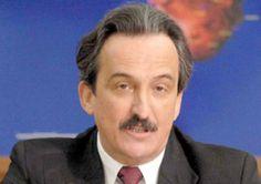 Dulci: Oposição sabota os esforços que país faz para superar a crise - Portal Vermelho