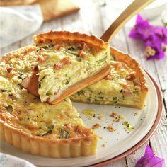 Quiches, Chicken Salad Recipes, Apple Pie, Sandwiches, Yummy Food, Bread, Cooking, Breakfast, Desserts