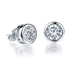OPK Jewelry Platinum Plated or Gold Plated Round Cut Cubi... https://www.amazon.com/dp/B01DPA73S8/ref=cm_sw_r_pi_dp_x_o5YlybC4Z77T1