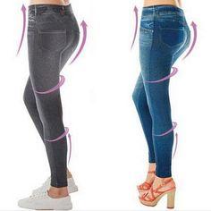 Black Diamond Stretch Fanno Pants/ /Pantaloni Escalade Donna