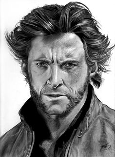 Supreme Portrait Drawing with Charcoal Ideas. Prodigious Portrait Drawing with Charcoal Ideas. Beautiful Pencil Drawings, Realistic Pencil Drawings, Pencil Art Drawings, Art Drawings Sketches, Charcoal Drawings, Portrait Au Crayon, Pencil Portrait, Portrait Art, Celebrity Drawings