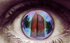 Neumond: Mondkraft heute 19. August 2020 mit Mondkalender - Neumond im Löwen Bmw Logo, Healing, 17 Juni, November, Mai, Astrology, New Moon, Full Moon, Love And Forgiveness