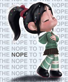 Vanellope Von Schweetz by artistsncoffeeshops. Vanellope is from the Disney movie Wreckit Ralph Nemo Wallpaper, Hd Wallpaper 4k, Funny Phone Wallpaper, Cute Disney Wallpaper, Cute Cartoon Wallpapers, Mobile Wallpaper, Arte Disney, Disney Art, Disney Pixar